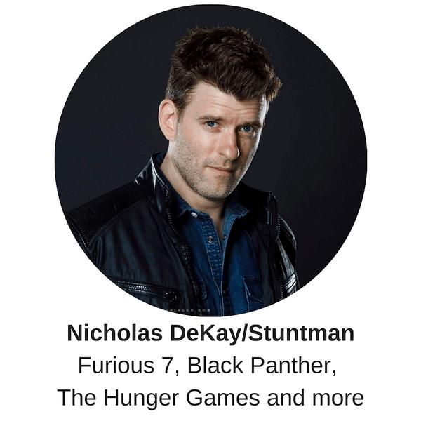 Nicholas deKay FilmHubATL.png