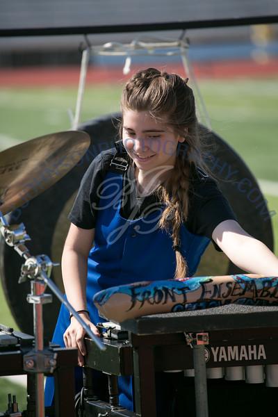 9/17/16 Drummit at the Summit