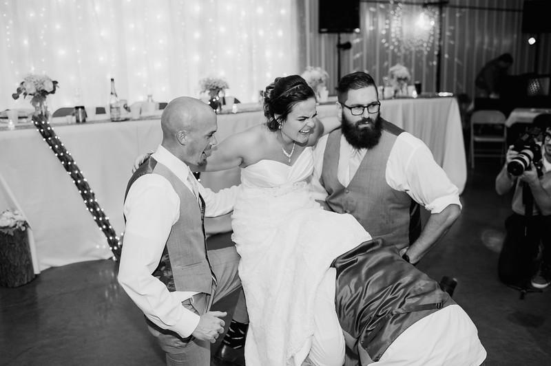 Wheeles Wedding  8.5.2017 02859.jpg