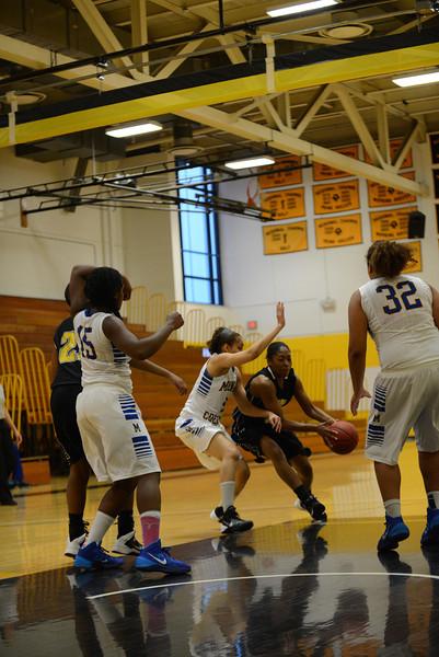 20131208_MCC Basketball_0366.JPG
