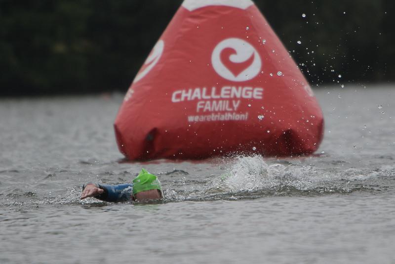 challenge-geraardsbergen-Stefaan-0487.jpg