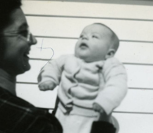 Bobby Feb 19500062.jpg