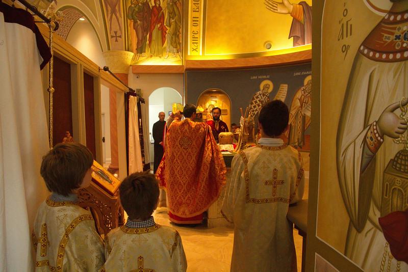 2013-06-23-Pentecost_365.jpg