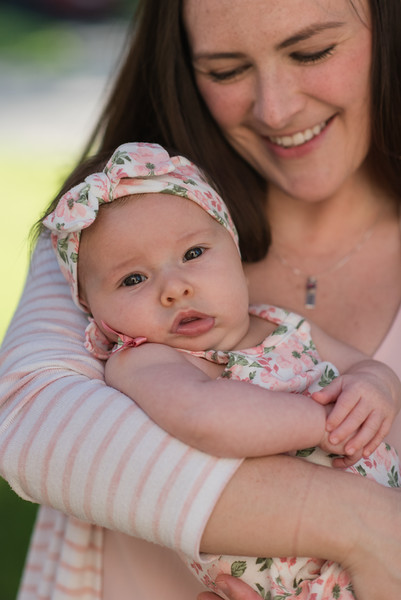 Nadia Three Months -43.jpg
