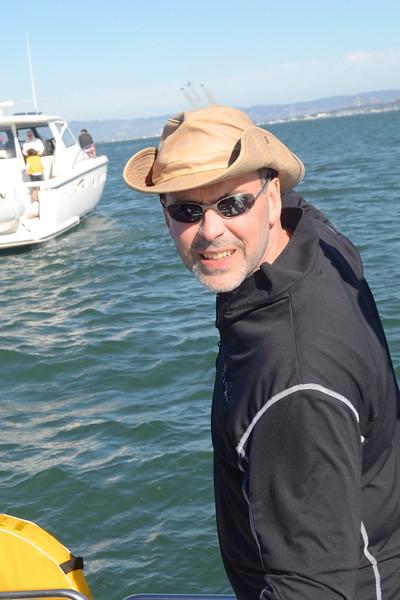 Fleet Week SF 2012 - 56.jpg