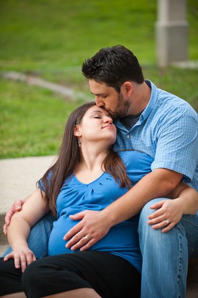 Nathan Maternity-193.jpg