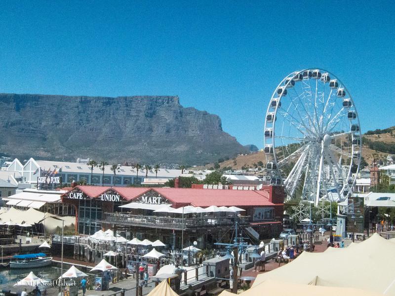 South AfricaS-2.jpg