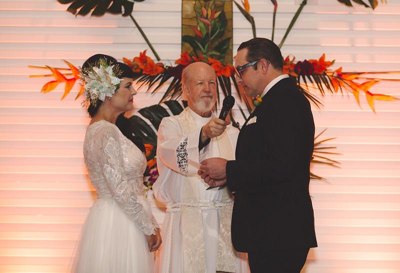 Ceremony (68 of 147).jpg