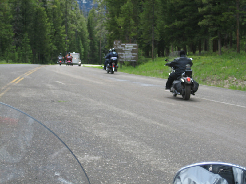 Motorcycle Trip June 2009 043.jpg