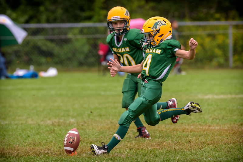 20150913-142034_[Razorbacks 5G - G3 vs. Derry Demons]_0081.jpg