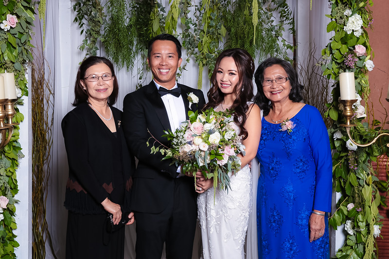 Quang+Angie (27 of 75).jpg