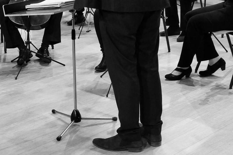 FR philharmonie 2019 (106).JPG