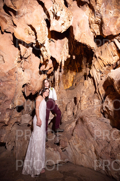 20191024-wedding-colossal-cave-319.jpg