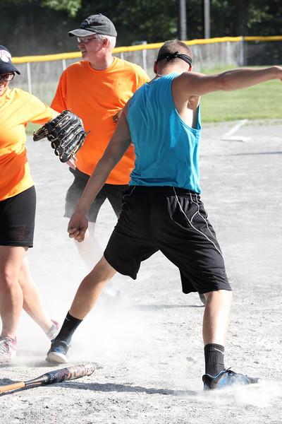 softball17176.JPG