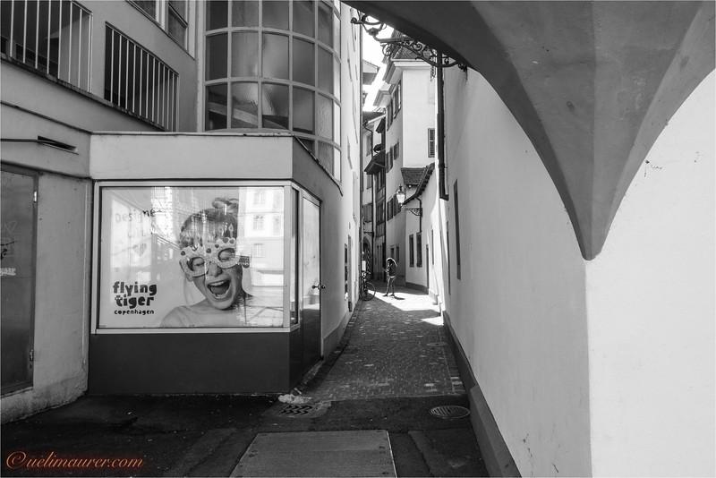 2017-10-17 Luzern - DSC00920.jpg