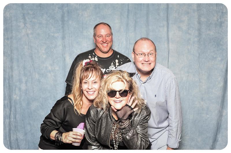 Sherrys-80s-Birthday-Photobooth-85.jpg