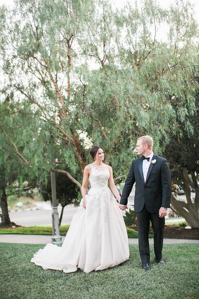 150626 Owen Wedding-0481.jpg