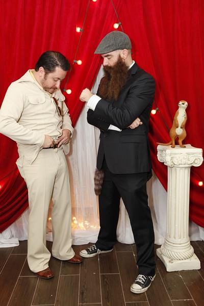 Beard Prom 372.JPG