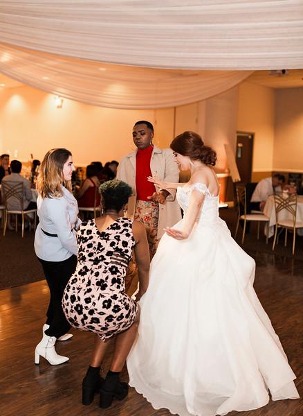 Alexandria Vail Photography Wedgewood Fresno Wedding Alexis   Dezmen855.jpg