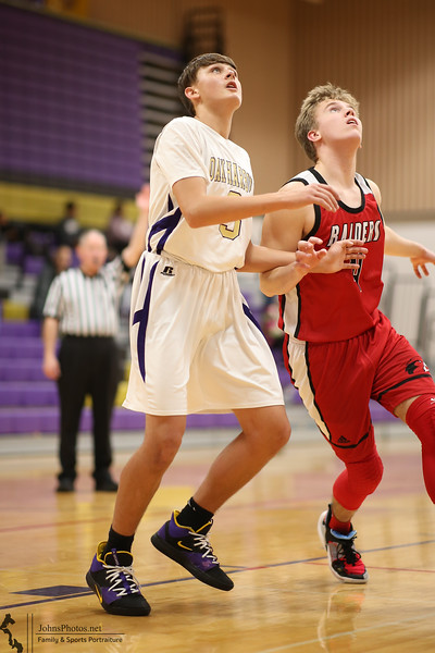BBB JV 2019-12-21 Bellingham at Oak Harbor - JDF [053].JPG