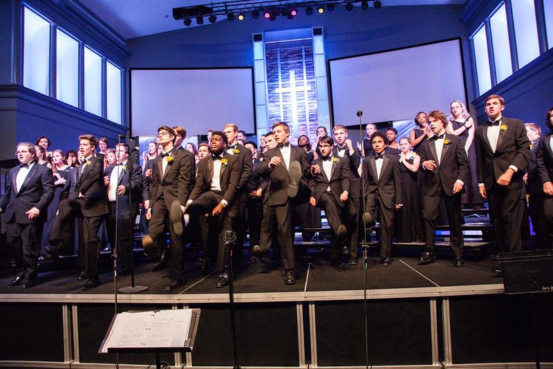 0020 Apex HS Choral Dept - Spring Concert 4-21-16.jpg