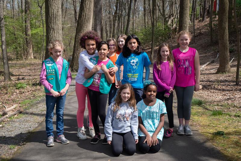 20180421 098 Girl Scouts Outdoor Art and Explorer.jpg