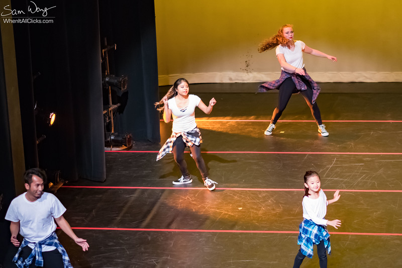 CSM Dance Perspectives-95072.jpg
