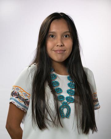 Miss Native Dixie