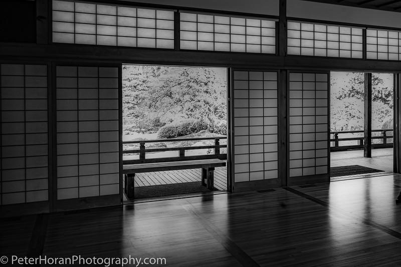 japanese-garden--6_51060346742_o.jpg