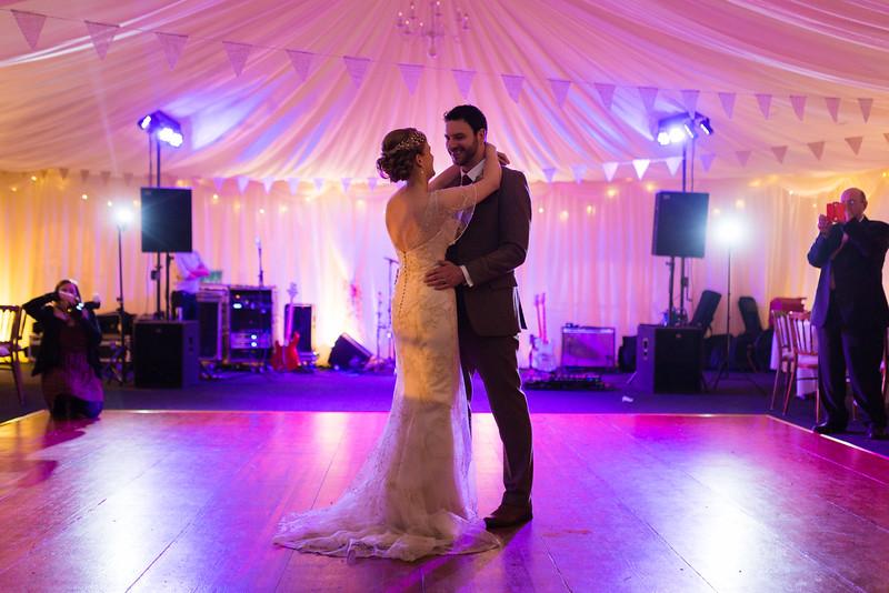 Emily & Jay Wedding_543.jpg
