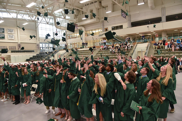 114th Commencement