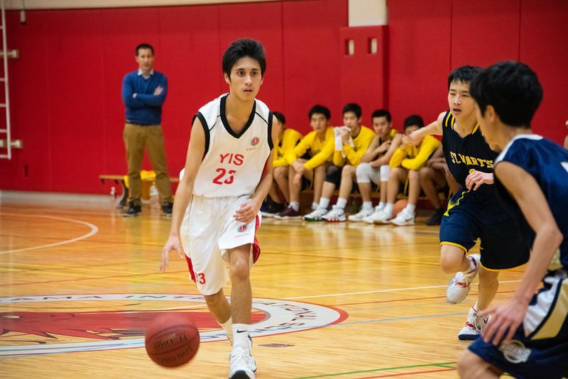 Athletics-HS Boys Basketball-YIS_8427-2018-19.jpg