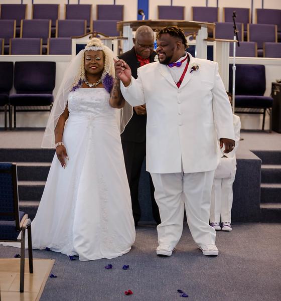 Latandra & Jim Wedding-144.jpg