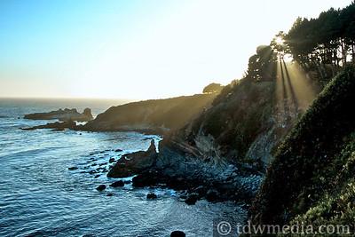 Timber Cove Bodega Bay CA