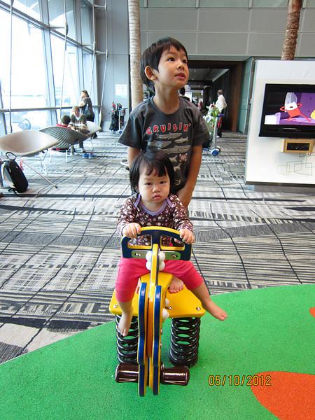 20121005_HK2012_0390.jpg
