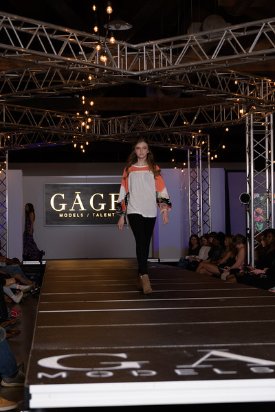 Knoxville Fashion Week Friday-697.jpg