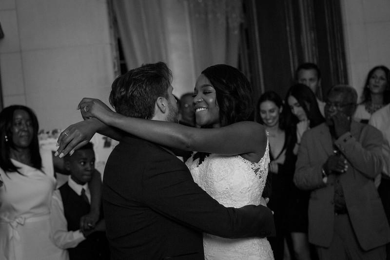 Paris photographe mariage 162.jpg