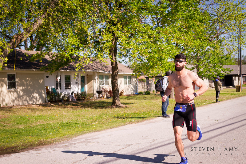 Steven + Amy-1368