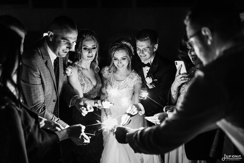 fotograf nunta -0108.jpg