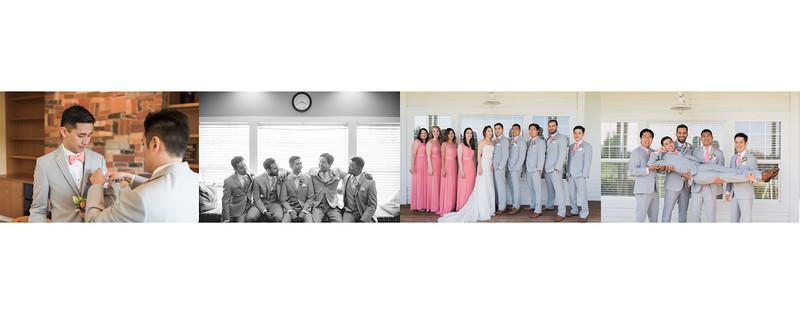 binna_marvin_wedding_02.jpg