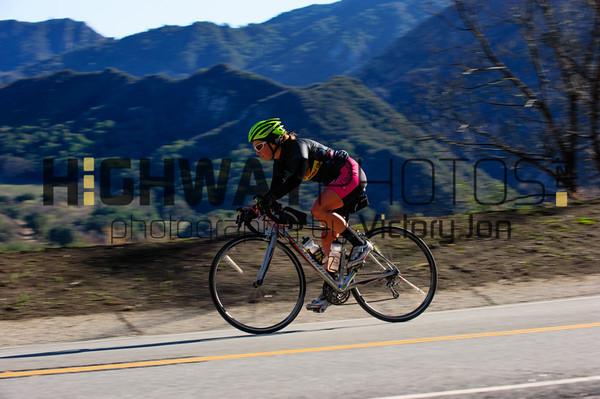 Sat 12/13/14 Autos & Cyclists