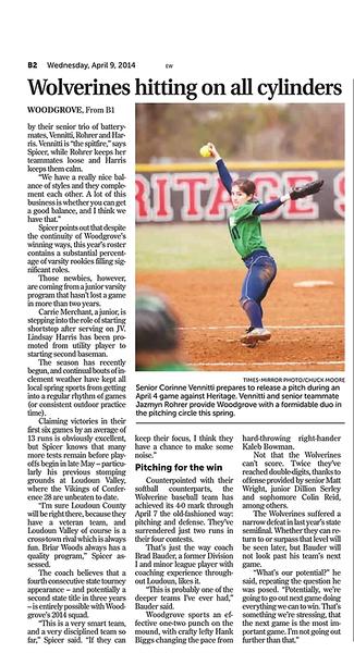 2014-04-10 -- Woodgrove softball, baseball teams start season strong_02.png