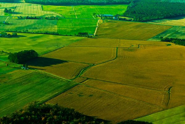 FlyingNov2012-177.jpg