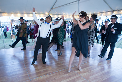 Antiquarian Society's A Roaring 20s Affair  9/14/19