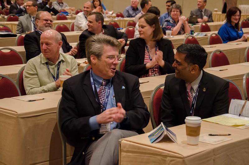 AMTA Conference 2015 (17).jpg