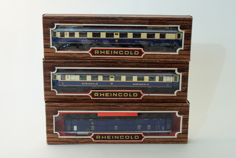Train Collection-45.jpg