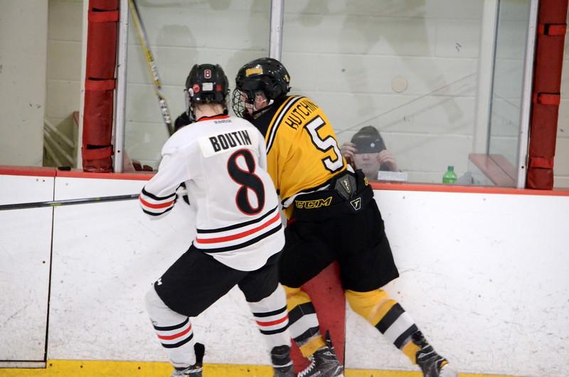 171202 Junior Bruins Hockey-193.JPG