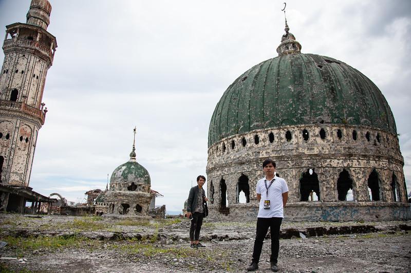 20180614-Marawi-0669.jpg