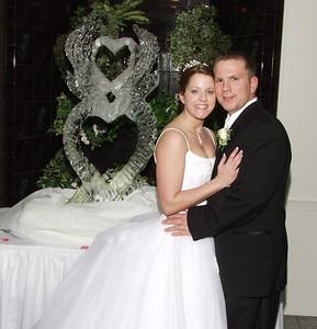 DWE photo Wedding Images Portfolio
