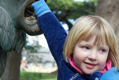 2012-02-27 zoo SFO